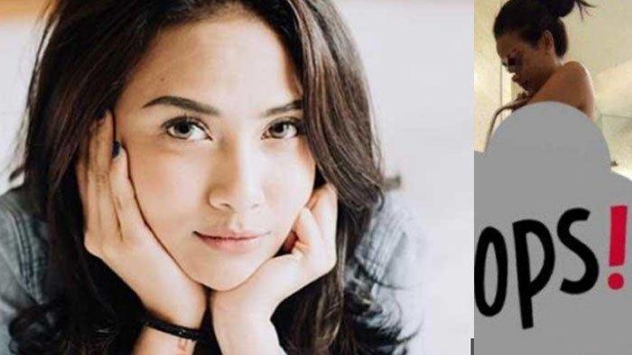 Vanessa Angel Akan Laporkan Penyebar Foto Dirinya Tanpa Busana 6923061c7c
