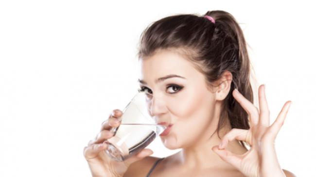 3 Fakta Seputar Jeruk Nipis yang Bisa Turunkan Berat Badan